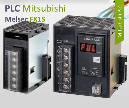 Power-Supply-Unit-CJ-series