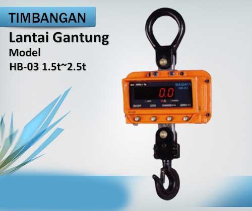 Timbangan-Gantung-Nagata-tipe-HB-03-1.5t~2.5t